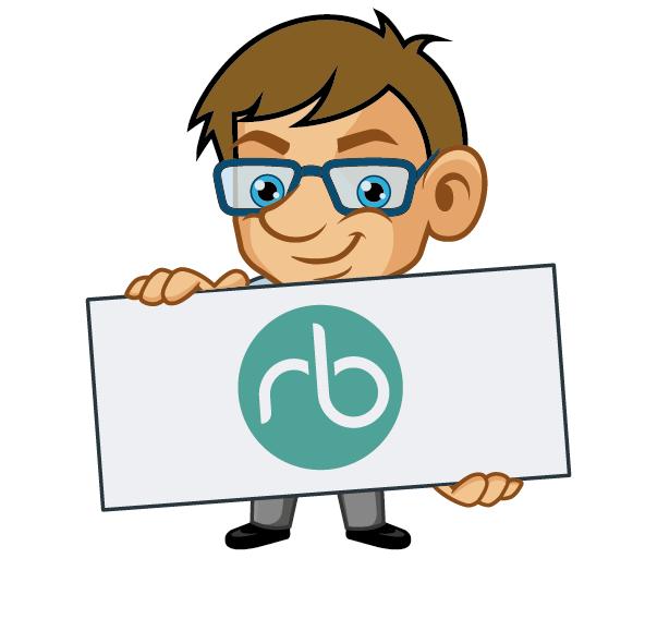 hb-grafik-maskottchen-2021-leistungen-werbetechnik-weiss