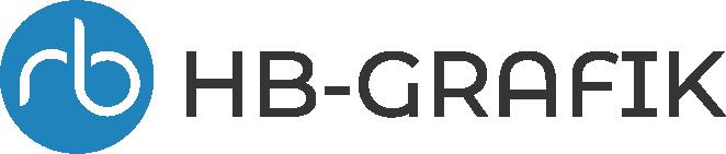 HB-Grafik - Grafik-Design und mehr...